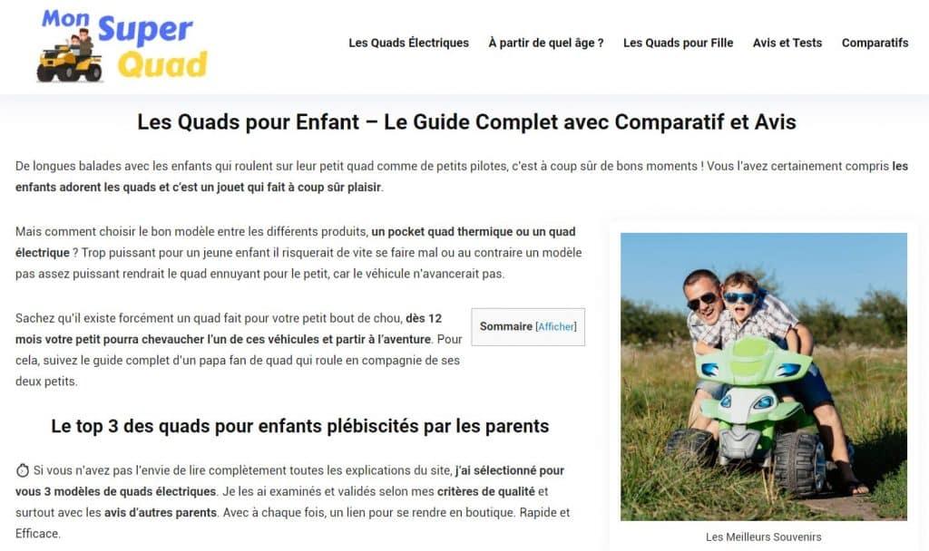 quad-enfant.fr